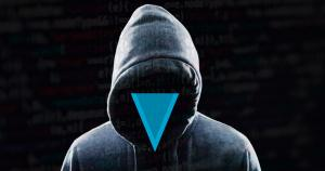 Is Verge the Next BitConnect? Ongoing Inconsistencies Alert Crypto Community