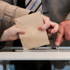 Using Blockchain to Bring Transparency to the Modern Electoral System