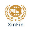 XinFin at Global Blockchain Hackthon 2018