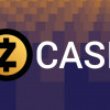 Introduction to Zcash (ZEC) – Zero-Knowledge Cryptography