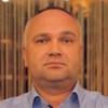 Vitaly Shashkov