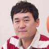 Darren Kim