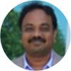 Sridhar Panasa