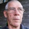 Gary J. Sherman, PhD
