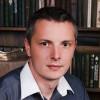 Aleksander Bystrov