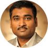 Sudheer Kuppam