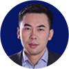Keynes Zhang