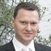 Waldemar Reimer