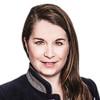 Carla Bünger