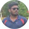 Karthi SRV