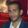 Mohamed Chetouane