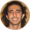 Marwan Fikrat