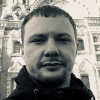 Alexey Potapov