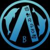 Atlantis Blue Digital Token