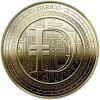 Darico Ecosystem Coin