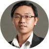 Dennis Duong