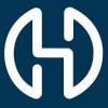 HydroMiner H3O Pre-sale