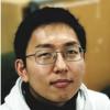 Donggun Lee