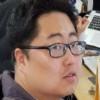 Hoshik Choi