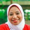 Hala Salah Eldin