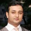 Atif Khokhar