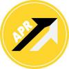 APR Coin