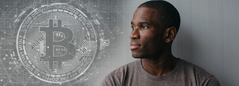BitMEX CEO, Arthur Hayes: $50,000 Bitcoin Price Target by