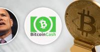 Billionaire Mike Novogratz Has Had Enough, Says Bitcoin Core Is BTC