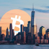 New York City Has Blockchain Fever with Millions In Ticket Sales For Crypto Conferences