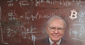 Crypto Community Encourages Warren Buffett to Better Educate Himself