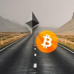 Ethereum's Active and Unique Addresses Overtake Bitcoin