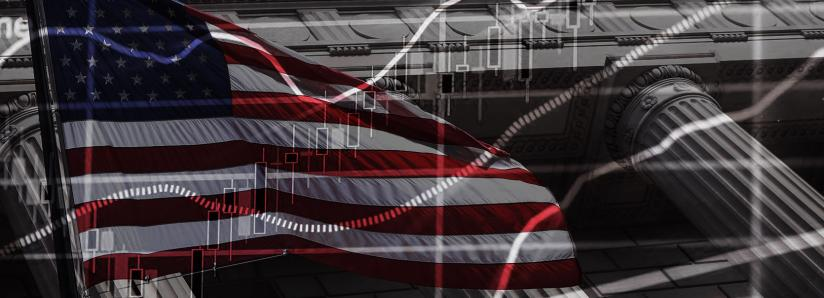 DOJ Is Investigating Bitcoin Price Manipulation