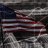 DOJ Is Investigating Bitcoin Price Manipulation