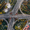 Tencent Drives China's Tech Hub to a Blockchain Future