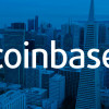 Fee Analysis for Coinbase's New Crypto-to-Crypto Conversions
