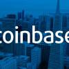 Coinbase ให้บริการซื้อขาย USDC เหรียญ Stablecoin แก่ลูกค้า 85 ประเทศทั่วโลก