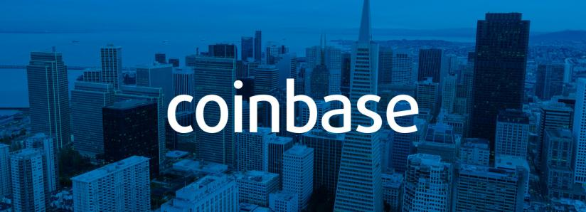 Coinbase Acquires Blockchain Analytics and Intelligence Startup Neutrino