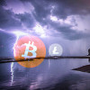 CoinGate to Integrate Lightning Network for Bitcoin