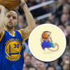 Stephen Curry Is The First Celebrity Endorsement For CryptoKitties Ethereum dApp