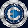 eByte