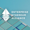 EEA Aims to Standardize Blockchain Implementation With New Enterprise Ethereum Architecture Stack
