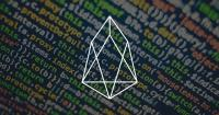 Potential EOS Mainnet Launch Delay: Internet Security Giant Identifies High-Risk Security Vulnerabilities (Updated)