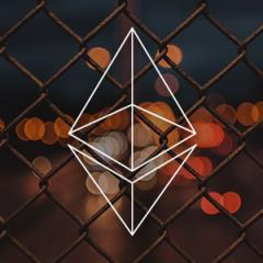 Ethereum Founder Vitalik Buterin Shifts Stance on Privacy