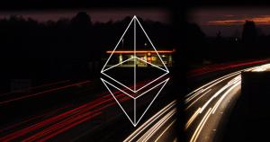 Ethereum could soon enable thousands of transactions per second