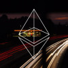 Ethereum Network Congestion Doubles Gas Fees as Game dApps Capture $7.5M in 24 Hours