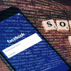 Facebook Forms Blockchain Group for Solutions to Data Privacy