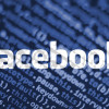 Facebook May Be Planning to Launch a Native Cryptocurrency