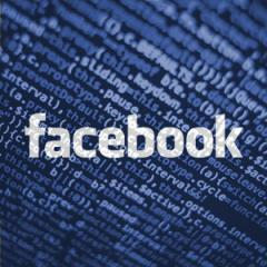 Facebook Acqui-Hires Team from Blockchain Platform Startup Chainspace