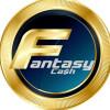 Fantasy Cash