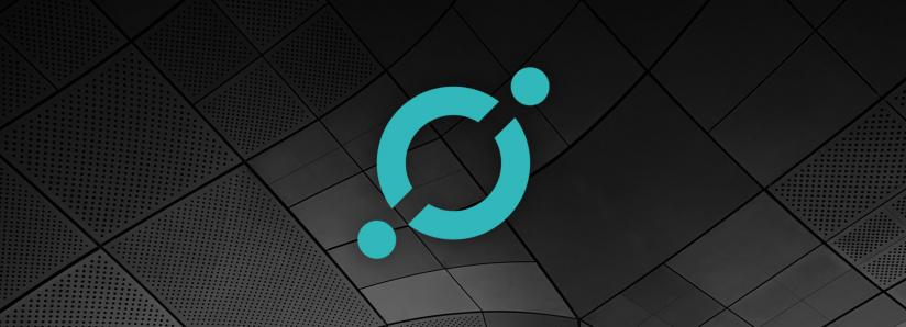 ICON News Roundup: ICX Maintains Steady Growth as Industry Adoption Increases
